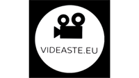 VIDEASTE.EU