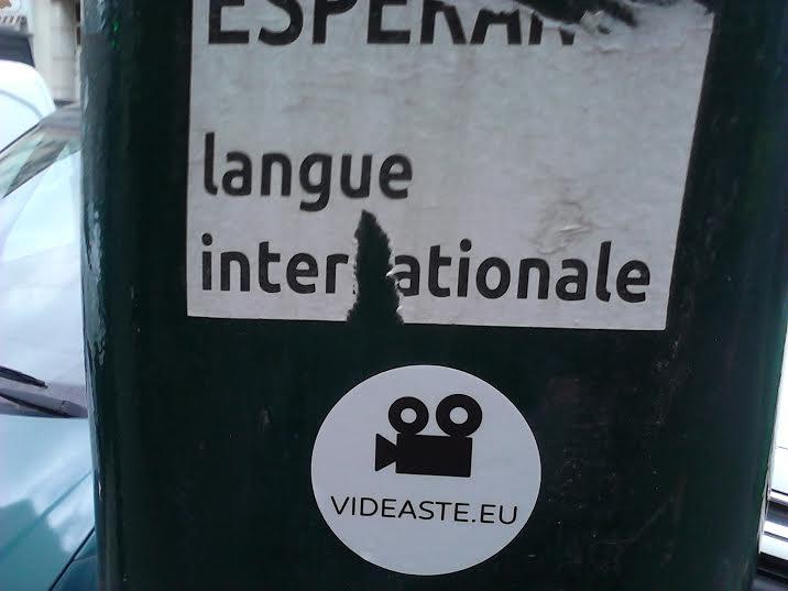 www.videaste.eu